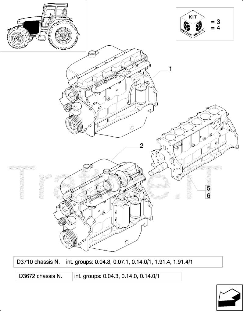 gonfler un M100 (spécial nouille)  25098710