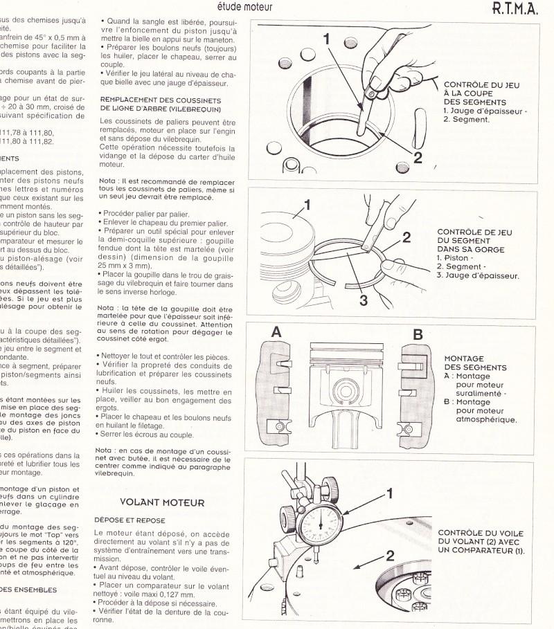 gonfler un M100 (spécial nouille)  Img14