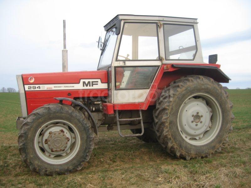 MF 284 Untitl10