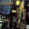 CONCEPT ALBUM 200px-11