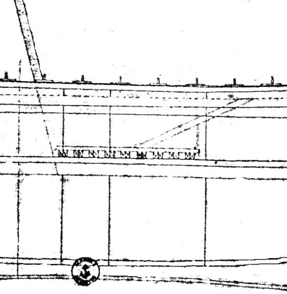 Bateau Canonnier de 2ème espèce 20070512