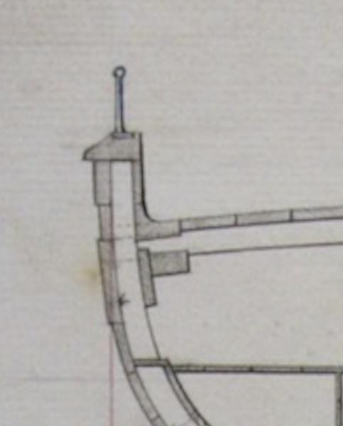 Bateau Canonnier de 2ème espèce - Page 2 20070514