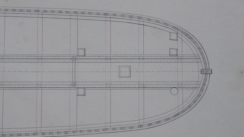 Bateau Canonnier de 2ème espèce B_c_an10