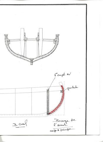 Bateau Canonnier de 2ème espèce - Page 7 Bc_boi10