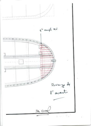Bateau Canonnier de 2ème espèce - Page 7 Bc_boi11
