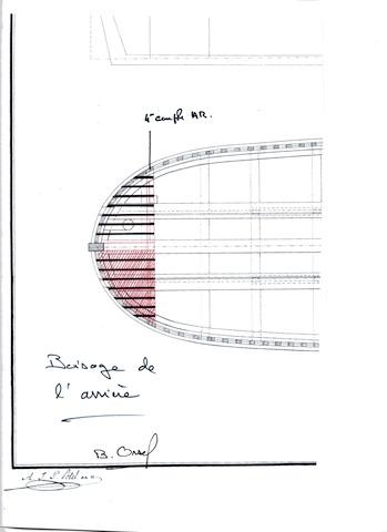 Bateau Canonnier de 2ème espèce - Page 7 Bc_boi12