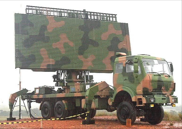 Armée Venezuelienne/National Bolivarian Armed Forces/ Fuerza Armada Nacional Bolivariana - Page 4 Pictur10
