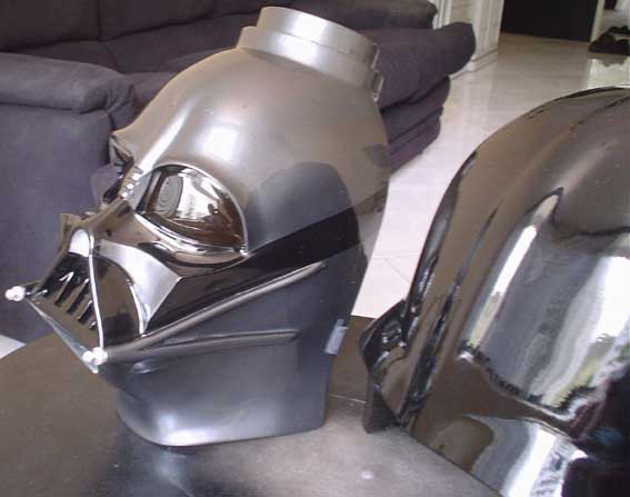 Darth Vader helmet Don Post... - Page 3 Samerc10