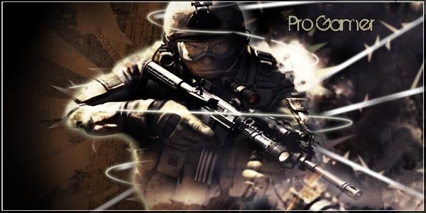 Bienvenue sur le forum de la team PRO