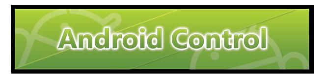 [OUTIL] ANDROIDCONTROL v1.3.1 - Outil multi-fonctions : Gérer votre smartphone à partir du PC - Copie PC <-> Smartphone, install APK,  Reboot, Flash [Gratuit] Ac_log10