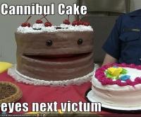 Funny pics Cake1110