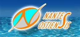 Nantes Ostiensis