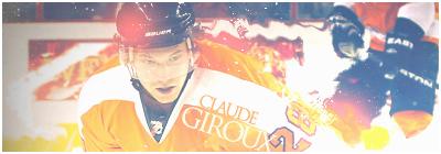 Claude Giroux Claude10