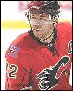 NHL AVATAR . - Page 4 Iggy10