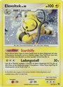 Zeigt her eure Pokemonkarten! Card_010