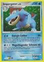 Zeigt her eure Pokemonkarten! Card_013