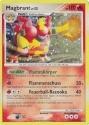 Zeigt her eure Pokemonkarten! Card_014