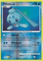 Zeigt her eure Pokemonkarten! Card_015