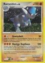 Zeigt her eure Pokemonkarten! Card_017