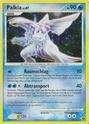 Zeigt her eure Pokemonkarten! Card_018