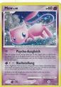 Zeigt her eure Pokemonkarten! Card_019