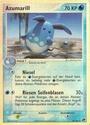 Zeigt her eure Pokemonkarten! Card_020