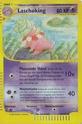 Zeigt her eure Pokemonkarten! Card_021