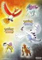 Bilder Pokémon Day 2010 Img_0023