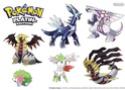 Bilder Pokémon Day 2010 Img_0024