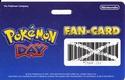 Bilder Pokémon Day 2010 Img_0025
