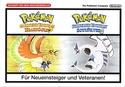 Bilder Pokémon Day 2010 Img_0028