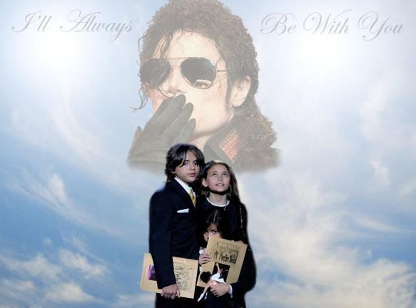 Immagini MJ Fotomontaggi - Pagina 7 Bimbi_10