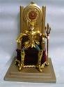 [Gennaio 2011] Pope Sion Gold saint compaign item Trono-10