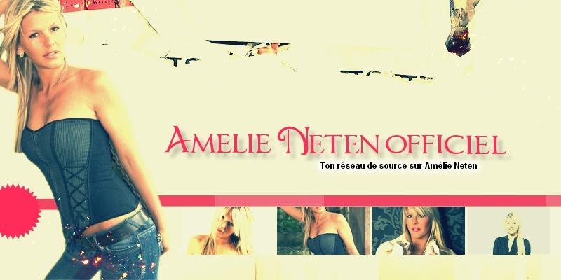 Amélie-Neten-Forum-Officiel