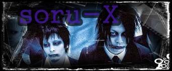 Nuevo álbum de DEATHGAZE! Mucc1010