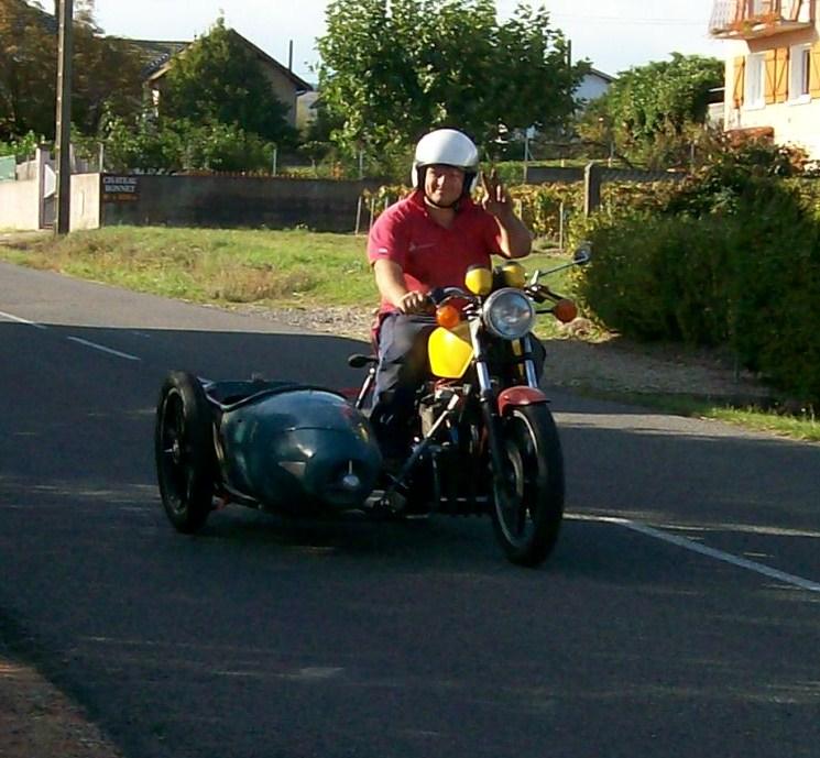 "Mon projet ""Side-racer"" 100_1810"