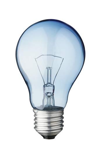 Question à la C.... sur le Tritium ! - Page 2 Ampoul10
