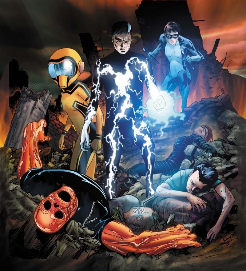 Avengers Academy #18 Avnaca12