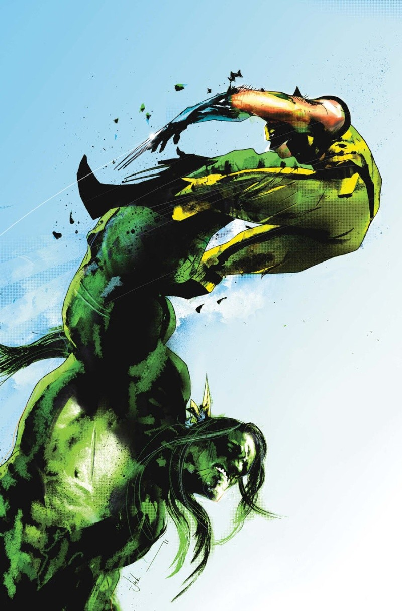 Marvel Universe vs Wolverine #3 (of 4) Muvswo10