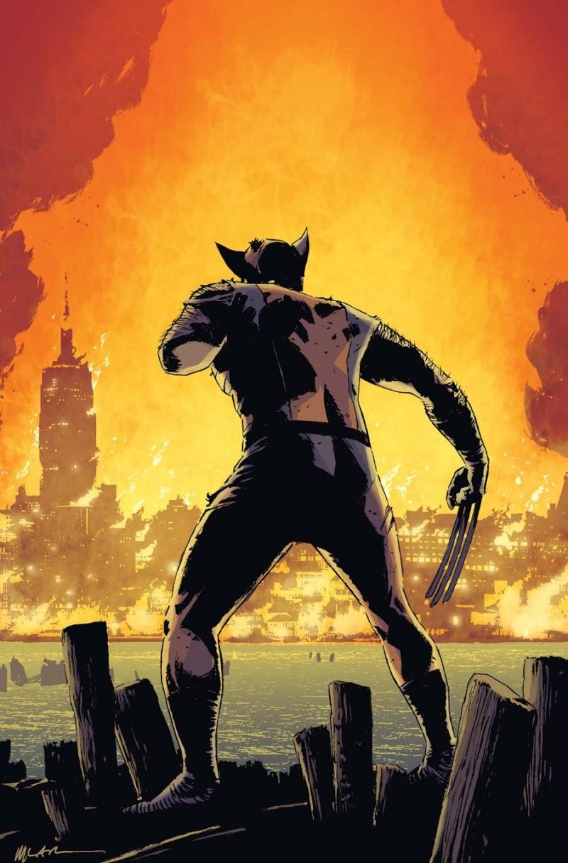 Marvel Universe vs Wolverine #4 (of 4) Muwolv10