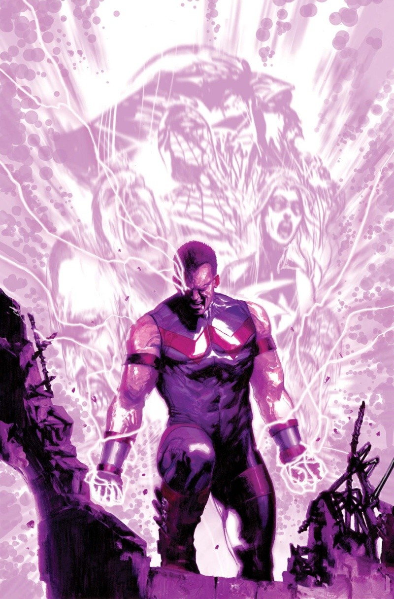 New Avengers Annual #1 Naannv10