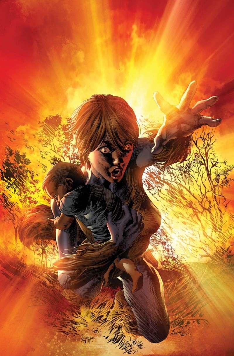 New Avengers #15 Newavn10