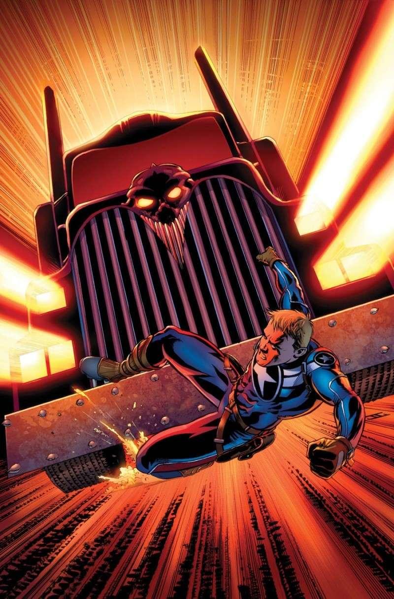 Secret Avengers #17 Secavn11