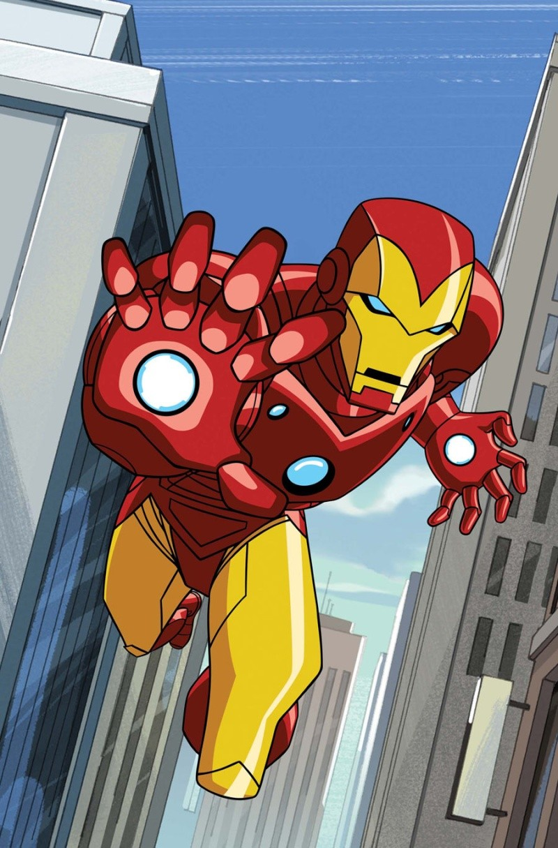 Super Heroes #18 Sh018_10
