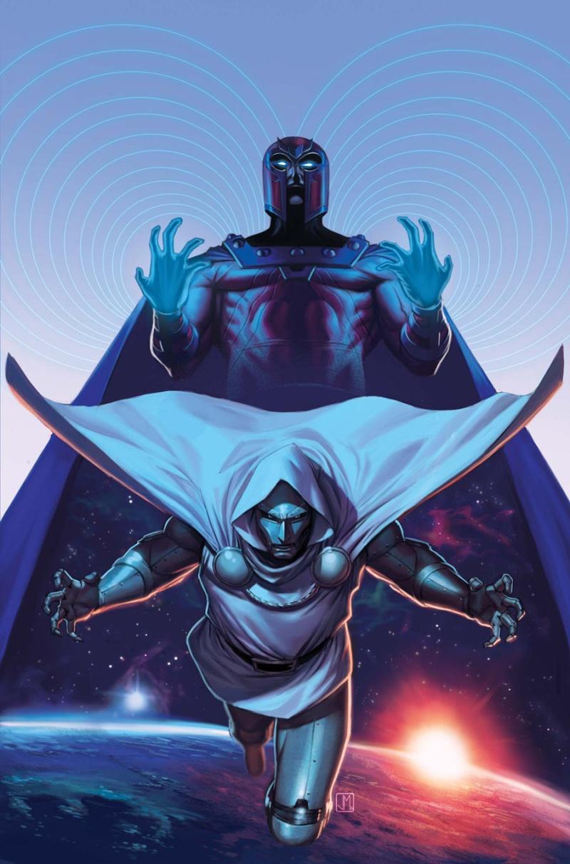 X-Men #16 Xmen0110
