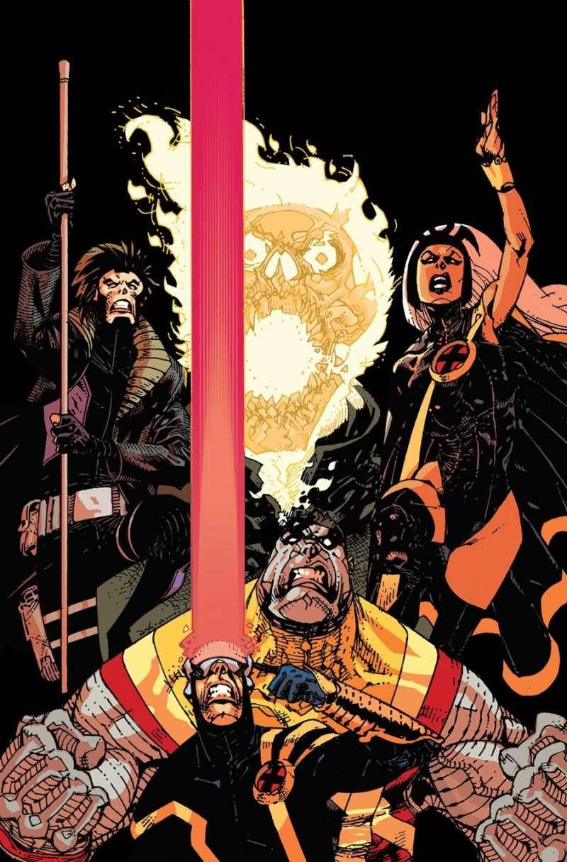 X-Men #15.1 Xmenv210