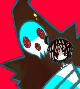Приколы по Soul Eater X_ca7610