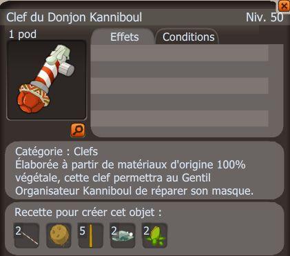 Donjon Kanniboule (et emote fleur) Clef_k11