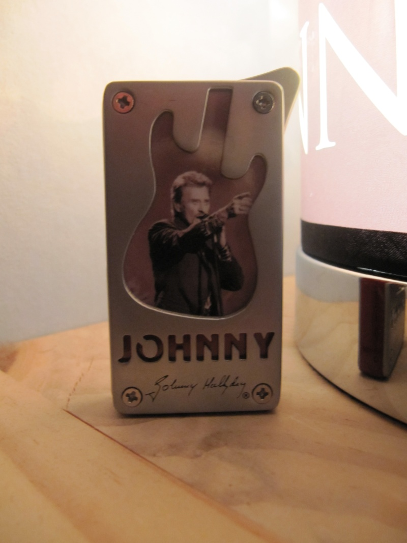 Collection Pompon  Johnny11