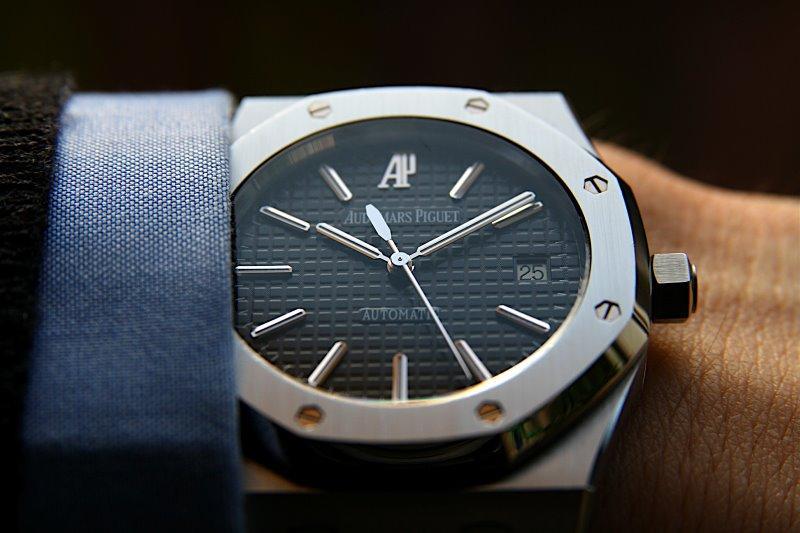 Quelle est la montre dont vous rêvez... - Page 3 Ap10